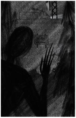 lee illustration