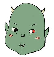 monster baby copy.png