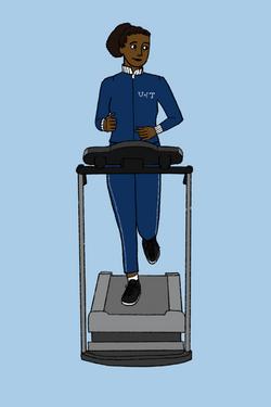 quarantine exercise routines