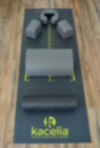 Tru Align on mat-1-692x1024.jpg