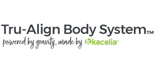 Website Brand.jpg