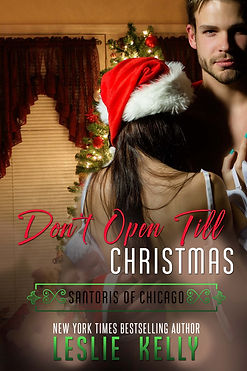 don_t open till christmas ebook.jpg