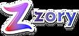 Zory Logo.png