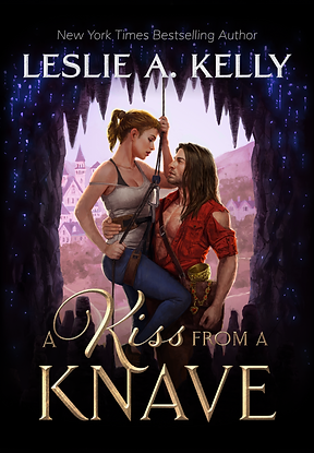 knave cover.png