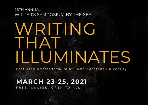 2021-symposium_52434442 (1).png