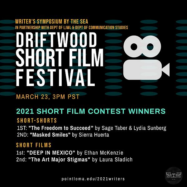 dw-film-winners_53221844.png