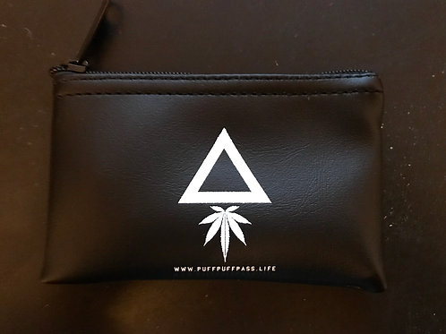 PUFFPUFFPASS MULTI-USE POUCH