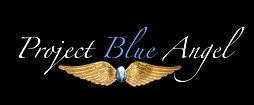 Project Blue Angel Logo copy.jpg
