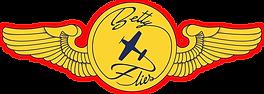 2019.06.13-Betty-Flies-Logo-FINAL-KA.png