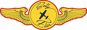 2019.06.13-Betty-Flies-Logo-FINAL-KA.png