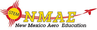 NEW MEXICO AERO FINAL LOGO.jpg