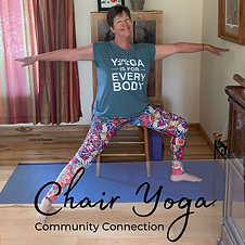 Chair Yoga (1).png