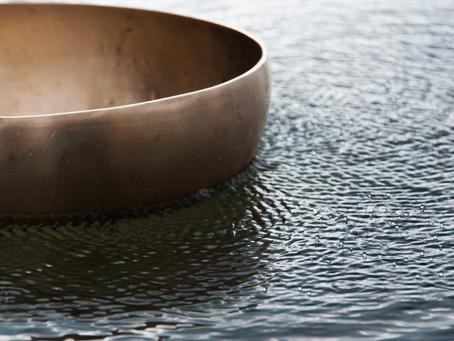 Ayurvedic Copper Water - Reported Benefits vs Actual Benefits