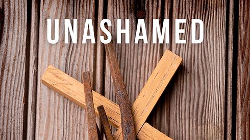 Unashamed Final.png