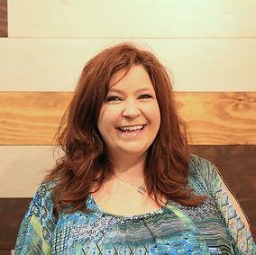 Sharon McKinley.jpg