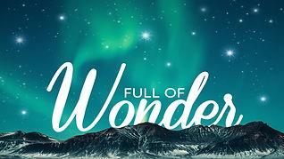 Full of Wonder final.jpg