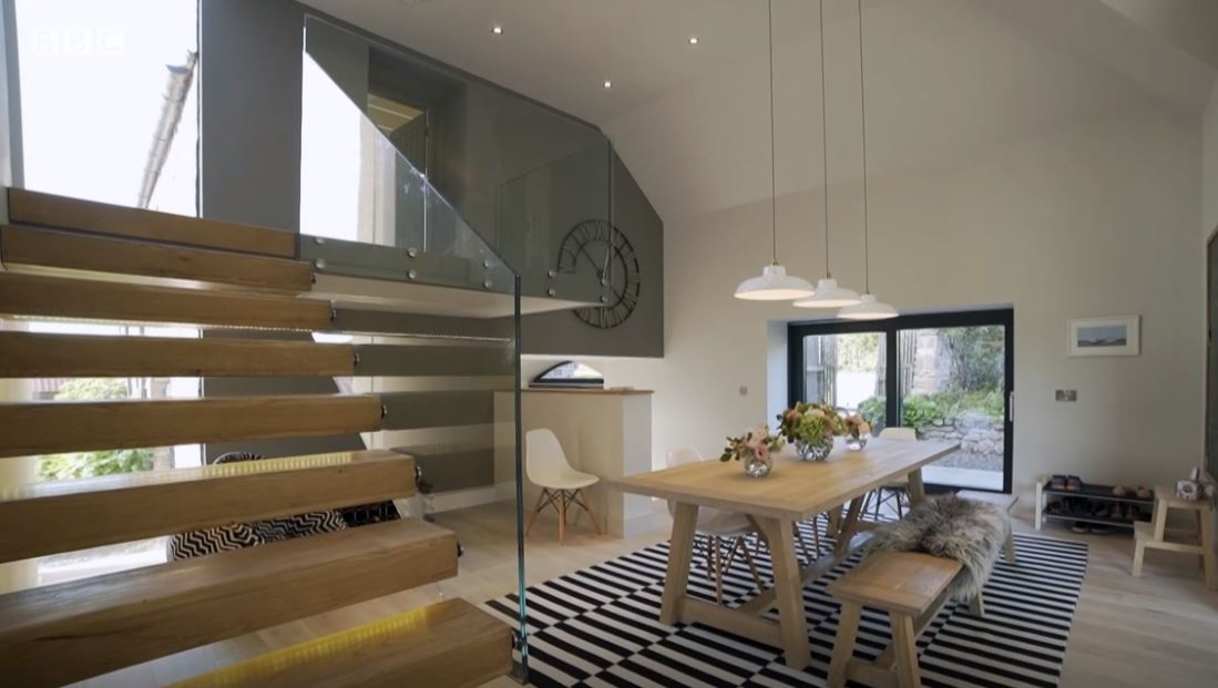 stairsnb