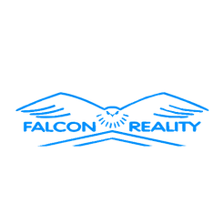 falcon relity logo - užití_edited.png