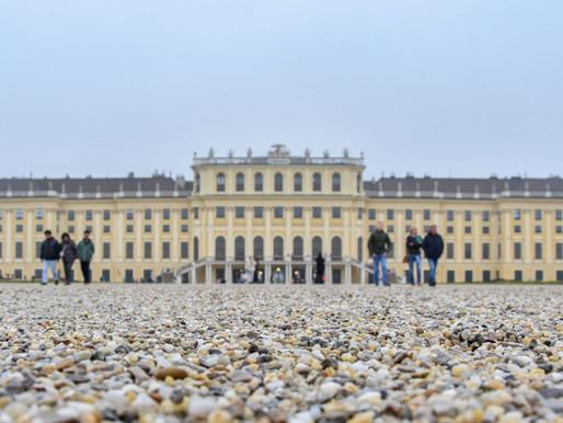 To nej z Vídně