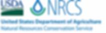 usda_nrcs_logo.png