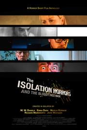 THE ISOLATION HORRORS