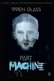PART MACHINE