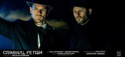 CRIMINAL FETISH Prod Still (9)
