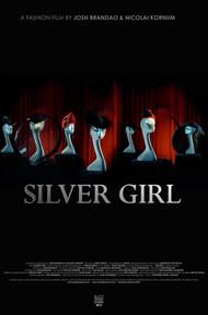SILVER GIRL poster 1.jpg