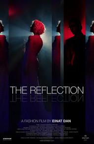THE REFLECTION poster 72dpi.jpg
