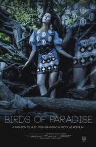 POSTER Birds Of Paradise 1.jpg