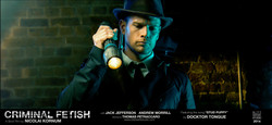 CRIMINAL FETISH Prod Still (8)