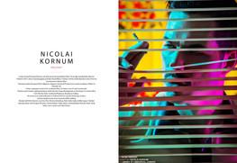 Nicolai Kornum sp1.jpg