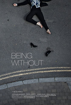 BEING WITHOUT poster 3.jpg