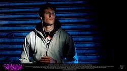 CRIMINAL FASHION PRODUCTION STILL (11) Adam Shepherd by Blitzwerk Studio