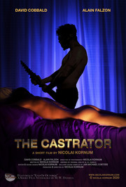 THE CASTRATOR