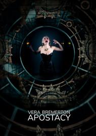 Vera Bremerton Apostacy.jpg