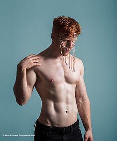 Dermot by NICOLAI KORNUM (12).jpg