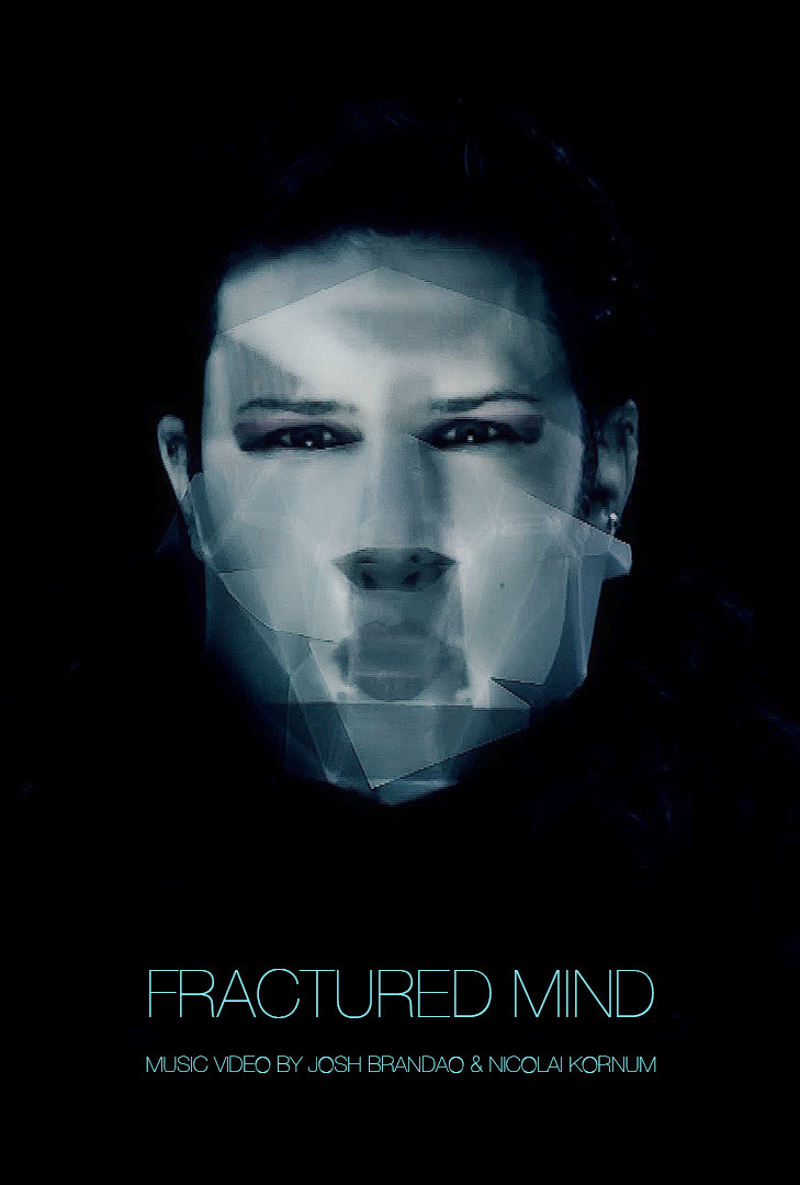 FRACTURED MIND poster.jpg