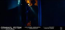 CRIMINAL FETISH Prod Still (7)