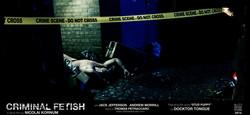 CRIMINAL FETISH Prod Still (5)
