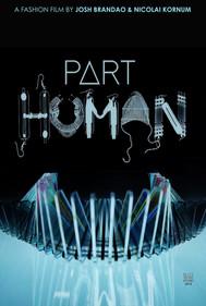 POSTER Part HUMAN 1.jpg