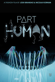 PART HUMAN