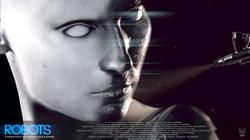 ROBOTS Production Still 10 Nina de Lianin