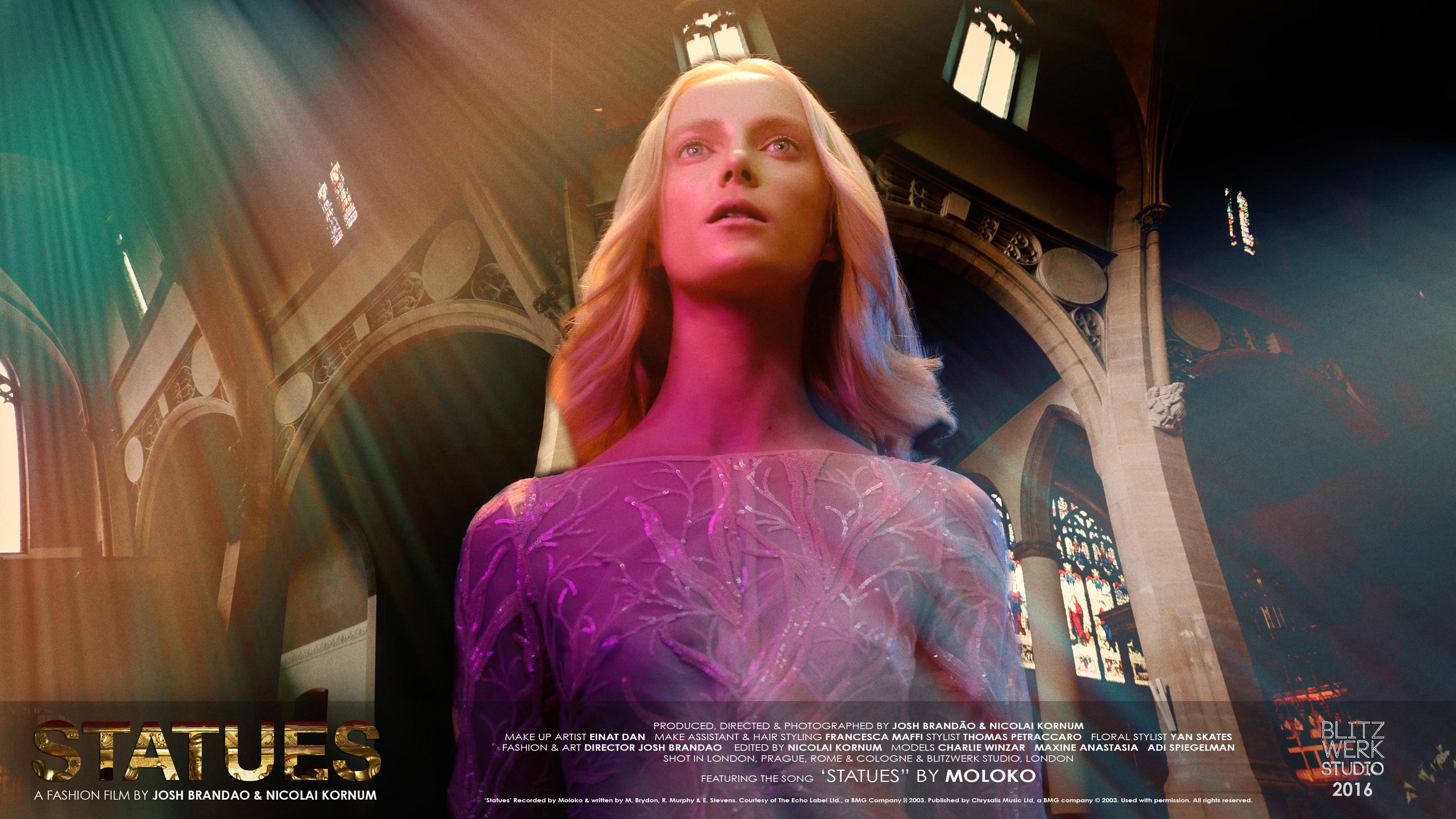 5 MAXINE ANASTASIA photo by BlitzWerk Studio with credits