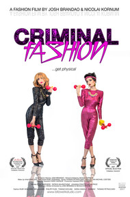 CRIMINAL FASHION poster 2 portrait.jpg