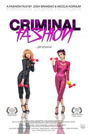 CRIMINAL FASHION