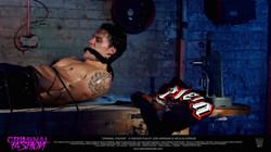 CRIMINAL FASHION PRODUCTION STILL (8)Adam Shepherd by Blitzwerk studio