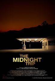 THE MIDNIGHT TRIP Poster main.jpg