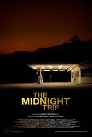 THE MIDNIGHT TRIP