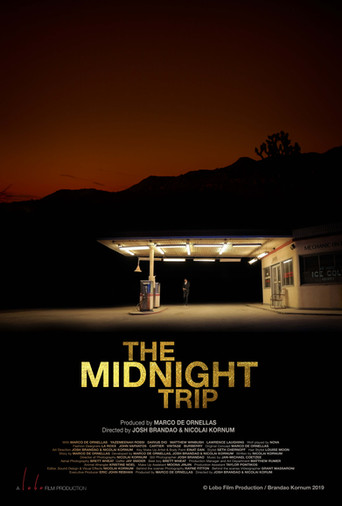THE MIDNIGHT TRIP Poster main.jpg